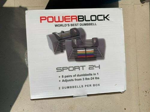 Ubuy Finland Online Shopping For Powerblock Elite 90 In Affordable Prices