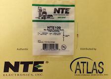 TIP122 REPLACEMENT OF CJD122 CZT122 BD241C BDX33B KTD1413 NTE261 2SC1883