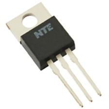 NTE NTE291 T-NPN Switch Si General Purpose Medium Power Amp