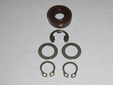 ABM6800 Snap Ring for Models ABM4800 10MSR Welbilt Bread Machine Pan Seal