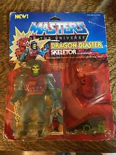 MASTERS OF THE UNIVERSE Silk Fabric Movie Poster 1987 He-Man Dolph Lundgren