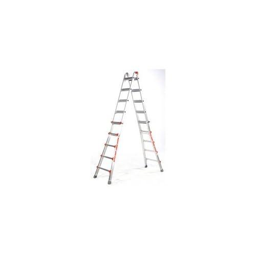 ALUMALOY 20 Rods Fix Cracks Polish /& Paint Aluminum REPAIR Rods No Welding