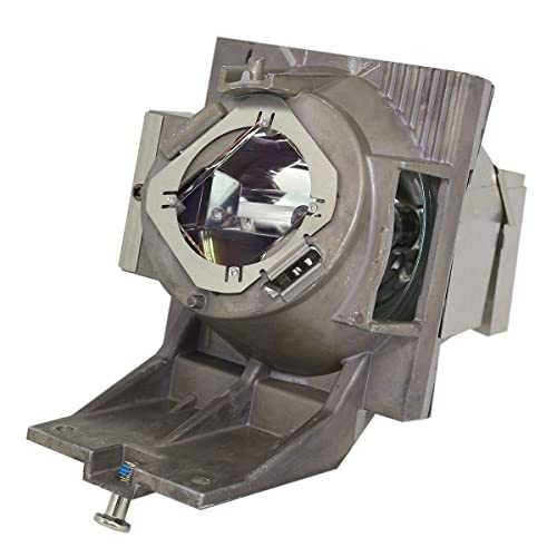 Original Philips Bulb SpArc Platinum for Viewsonic RLC-117 Projector Lamp