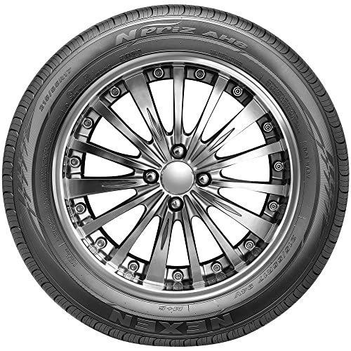 Fullway HP108 Performance Radial Tires-205//55R16 91V Set of 2 TWO