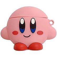 "Umbrella Kirby Stuffed Plush Doll Real Official Little Buddy 1325 6/"" Parasol"