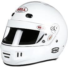 BELL Helmets 2154504 Sport Mag SA2015 Large