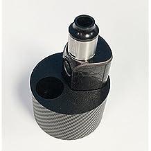Asmodus Minikin 2 180W CUP HOLDER by CushyMod cover wrap skin sleeve case car mod vape kit