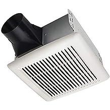 Broan Nutone S53740000 605 665 Heater /& Ventilation Fan Light Lens Cover Genuine