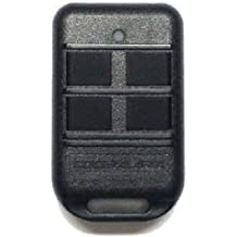 *NEW* Code Alarm CAT4M 4-Button Replacement Transmitter Remote