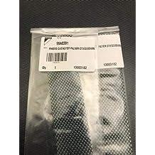 Daikin 4007597 Filters For Daikin Mini Split Units