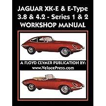 SEGADEN Uncut Blank Emergency Insert Key Blade fit for JAGUAR Smart Keyless Entry Remote Key PG980K