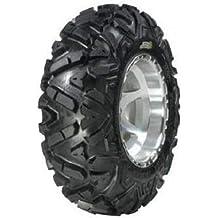 GBC Spartacus Radial ATV Tire 25x10R12