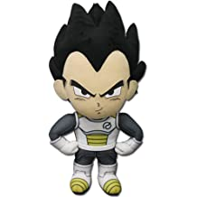 Dragon Ball Z New Android #18 8/'/' Anime Soft Doll Toys ge52719 Plush