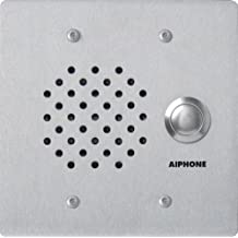 ABS Plastic Construction Multi-Tenant Intercom Aiphone Corporation GT-4Z 4-Way Video Distribution Adaptor for GT Series