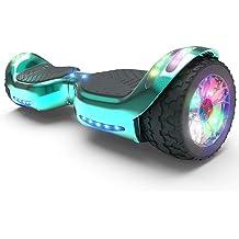 for 6.5 2 Wheel Self Balance Smart Scooter Carry Bag SmartBoardsUSA Waterproof Carry Bag