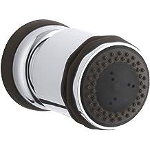 New Kohler OEM Timing Belt 2820301 2820301-S