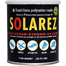 Ubuy Finland Online Shopping For solarez in Affordable Prices