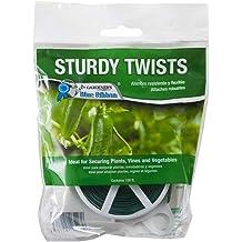 Gardeners Blue Ribbon Sturdy Garden Trellis T008A