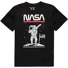 Supreme Hanes Tagless Tees T-shirt Medium Black Red BOGO Box Logo 3 New Auth