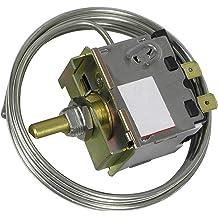 UAC SW 3004C A//C Thermostat