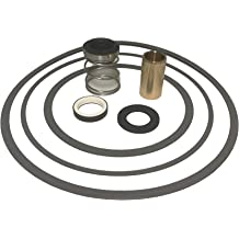 Mesco Corp Replacement kit for Taco Oil Seals 950-1289RP