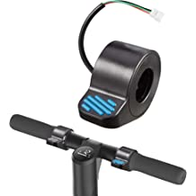Coherny Wall Hanging Hook with Maximum Load of 50kg for Xiaomi Scooter M365//PRO and Ninebot ES1 ES2 Electric Scooter