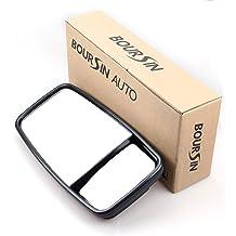 Boursin 50x Interior Door Panel Clips Trim Retainer for BMW E46 E85 E86 E90 320i 323Ci 323i 325Ci 325i 325xi 328Ci 328i 330Ci 330i 330xi M3 X5 3.0i X5 4.4i X5 4.6is X5 51411973500 W//Seal Ring