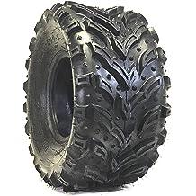 1 New Deestone Swamp Witch D932-26x12.00-12 Tires 26120012 26 12.00 12