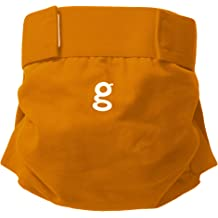 NEW GDIAPERS SMALL GEE LOVE SEA GPANTS /& LINER 6-14 LBS 0-12