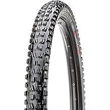 Maxxis DTH  Tire Max Dth 26x2.15 Bk Fold//60 Sc