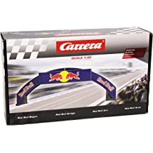 Carrera Buildings /& Figures Scenery Accessories Part No 20021101 Grandstand Extension Set for Slot Car Track Sets