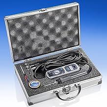 NEW 2pcs for X-Tronic #3020 #3030 #3040 50W HEATING ELEMENTS HEATER 24V AC